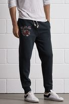 Tailgate South Carolina Sweatpant