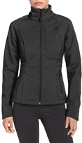 The North Face Women's 'Apex Bionic 2' Jacket