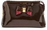 Ted Baker Eldon Small Cosmetics Bag