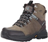 Merrell Women's Phaserbound Waterproof Backpacking Shoe