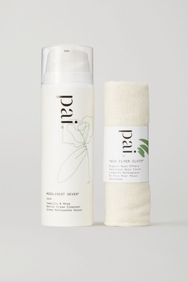 Pai Skincare Camellia & Rose Gentle Hydrating Cleanser, 100ml