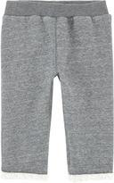 Paul Smith Mottled pants