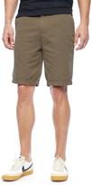 Splendid Woven Shorts