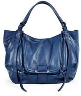 Kooba Jonnie Shopper Handbag