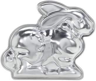 Nordicware Bunny Cake Pan