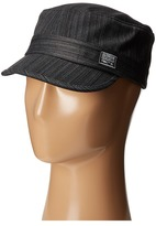 Outdoor Research Firetower Cap Caps