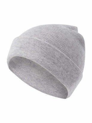 Tom Tailor Women's Beanie