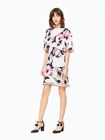 Kate Spade Full bloom ari dress
