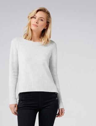 Ever New Emma Crew Neck Sweater