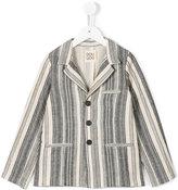 Douuod Kids - Tornatore jacket - kids - Cotton - 4 yrs