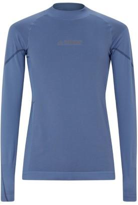 adidas Terrex Knit T-Shirt