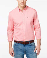 Tommy Hilfiger Men's Capote Shirt