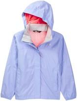 The North Face Resolve Reflective Jacket (Little Girls & Big Girls)