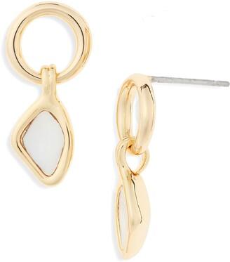 Jenny Bird Cala Drop Earrings