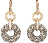 Spinelli Kilcollin Women's Alexa CCW Earrings