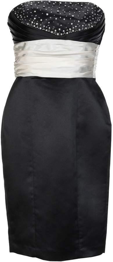 Betsey Johnson Short dresses - Item 34859985