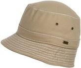 Pistil Sloane Hat (For Women)