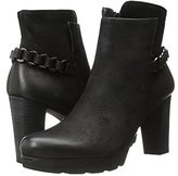 Paul Green Women's Darcy Boot