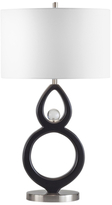 Nova Lighting Infinitum Table Lamp