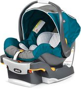 Chicco KeyFit® 30 Infant Car Seat in Polaris