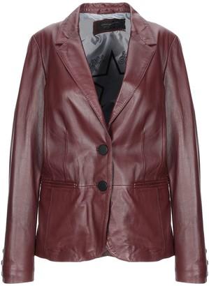 Oakwood Suit jackets