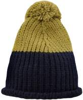 Paul Smith Hats - Item 46521399