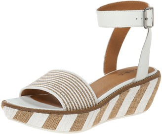 Kelsi Dagger Brooklyn Women's Crown Heights Platform Sandal