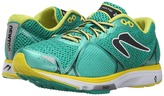 Newton Running - Fate II Women's Running Shoes