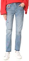 Scotch & Soda/Maison Scotch Bandit Jeans