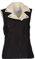 Surface to Air Women's Cleo Vest