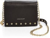 Longchamp Paris Rocks Small Crossbody