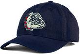 Top of the World Gonzaga Bulldogs Vintnew Cap