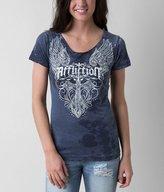 Affliction Parish Devout T-Shirt