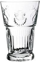 La Rochere S/6 Versailles Juice Glasses