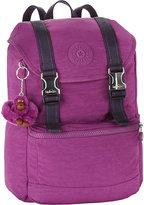 Kipling Experience small rucksack