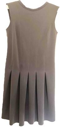 Aniye By Grey Dress for Women