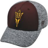 Top of the World Adult Arizona State Sun Devils Pressure One-Fit Cap