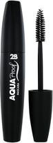 2B Colours Aqua Proof Waterproof Mascara