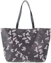 Just Cavalli Shoulder bags - Item 45350397