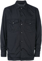 Rag & Bone chest pocket jacket