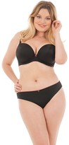 Curvy Kate Smoothie Soul Brazilian Briefs