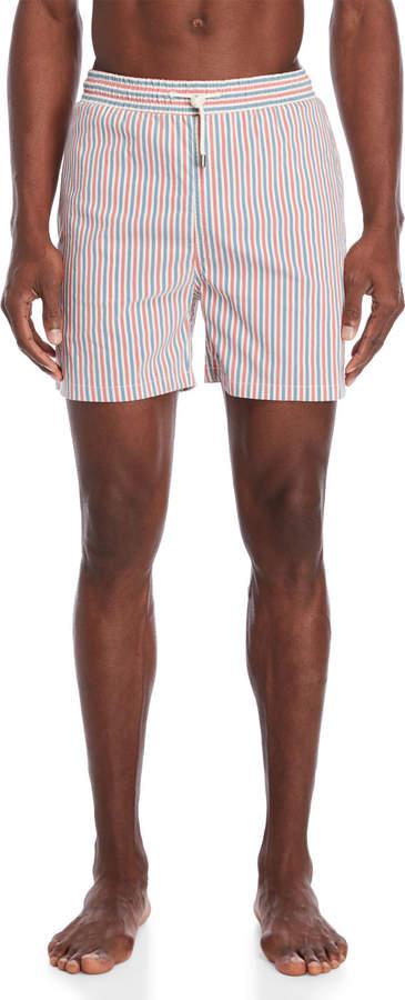 f441193a23 Men's Swimwear Stripe - ShopStyle