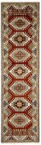 "Bloomingdale's Serapi Vibrance Collection Oriental Area Rug, 2'9"" x 10'1"""