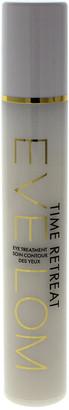 Eve Lom 0.5Oz Time Retreat Eye Treatment Cream