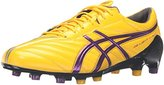 Asics Men's DS Light X-Fly K Soccer Cleat