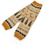 TopTie Baby Leg Warmer, Lovely Pattern for Boys/ Girls, Price for ONE Pair