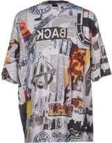 Kokon To Zai T-shirts - Item 38587965