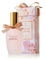 Gardenia The Thymes Goldleaf Parfum