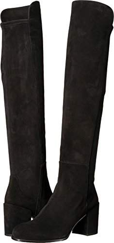 Stuart Weitzman Women's ALLJACK Over The Knee Boot