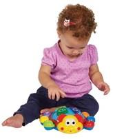 Small World Toys Brainy Buggy.